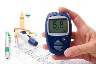 Mis on veresuhkur?