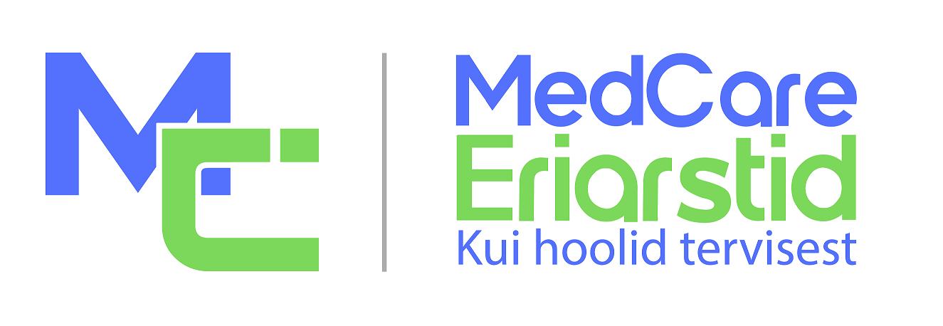 MedCare Eriarstid OÜ Erakliinik