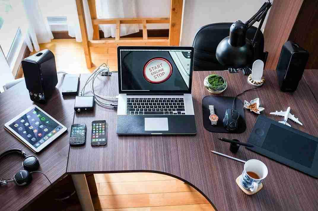 Tervis ja töö – 13 nõuannet kuidas muuta oma töökoht füüsiliselt aktiivseks